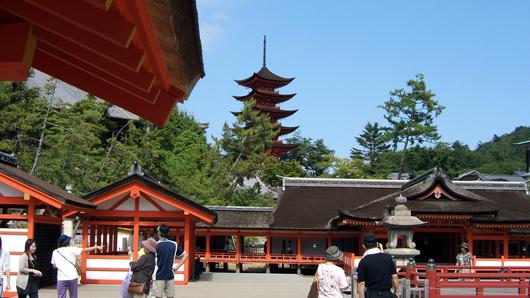 itsukushima6.JPG