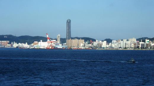 shimonoseki2.JPG