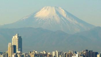 あ富士山2011年11月22日.jpg