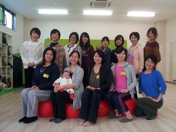 2013-01-25 集合写真.jpg