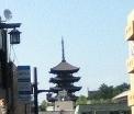 五重塔_興福寺