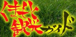 bdcam 2010-05-18 21-52-04-895.jpg