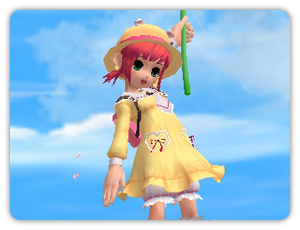 erika20110524.jpg