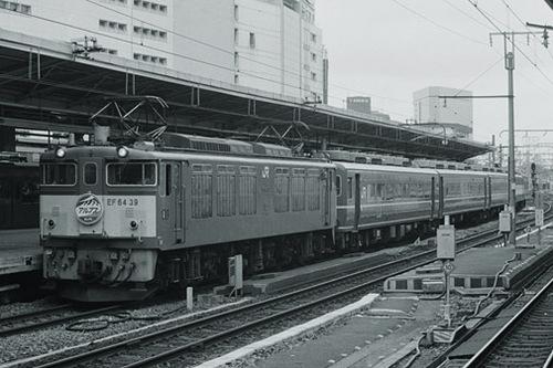 1091.jpg