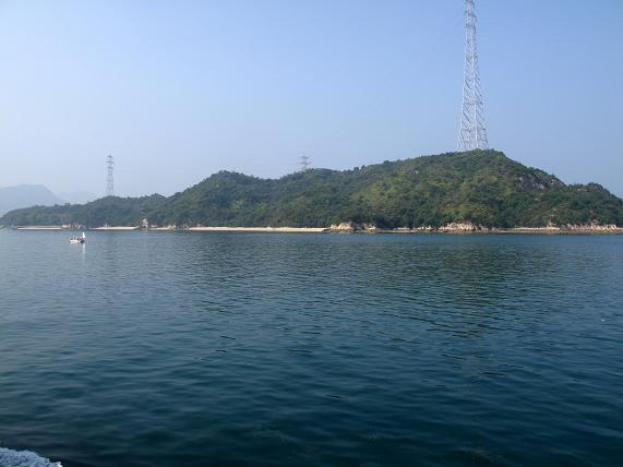 コレが大久野島だ.JPG