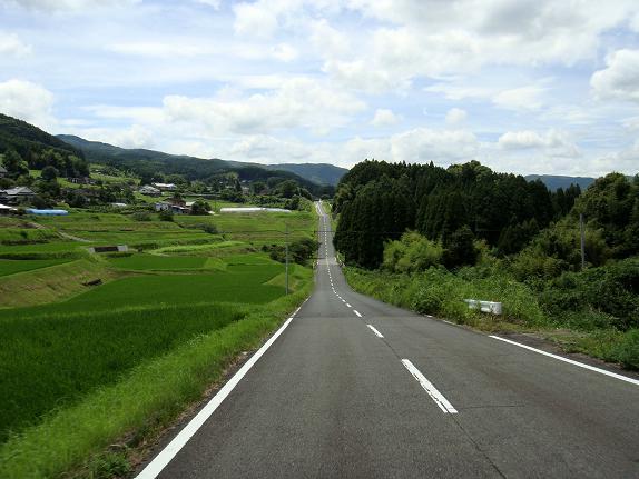 ジェットコースター道路.JPG