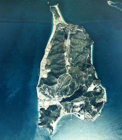 地図から消えた島.JPG