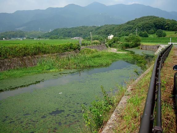 福地川.JPG
