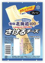 img_product01.jpg