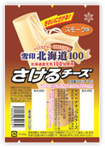 img_product02.jpg