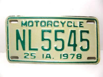 IowaNL5545.jpg