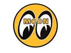 Moon130.jpg