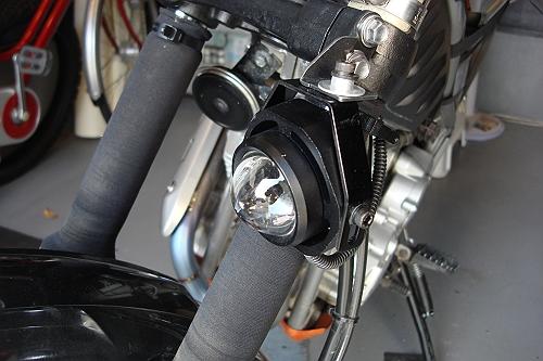 DSC01373-s.JPG