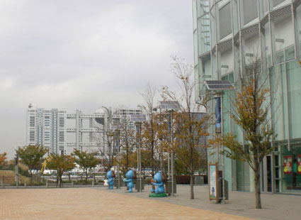 20081115odaiba08.JPG