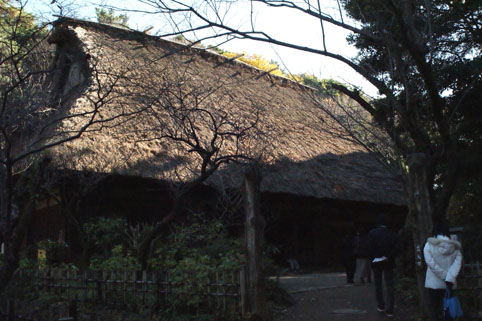20081207sankei06.JPG