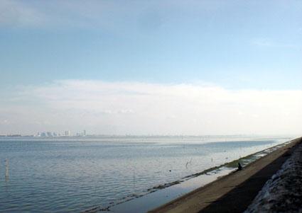 20100103ura03.JPG