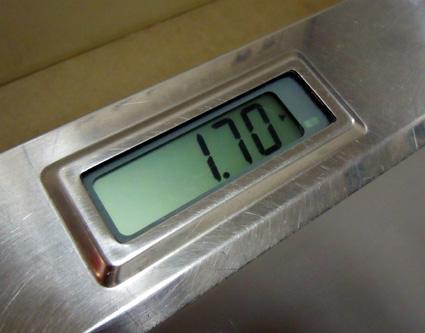 20100918home02.JPG
