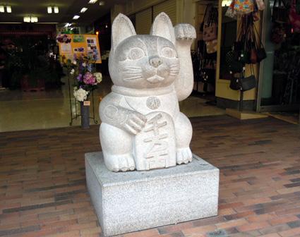 20110521kamakura02.JPG
