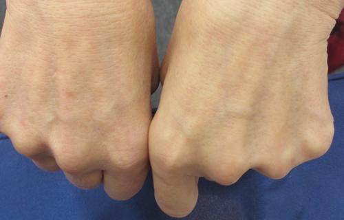 wash-hands.jpg