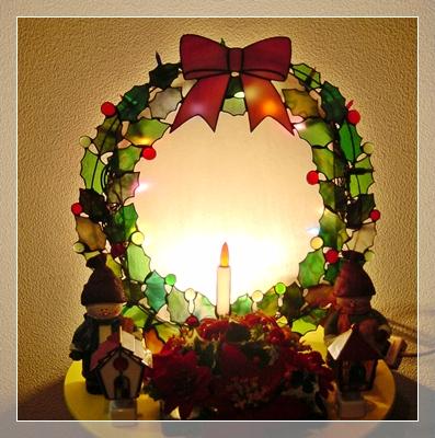 クリスマス2001・4.JPG
