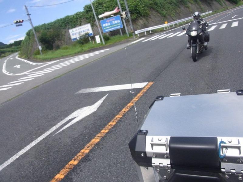 RIMG4959.JPG