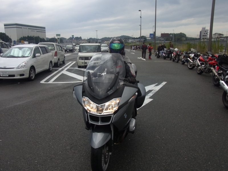 RIMG5087.JPG