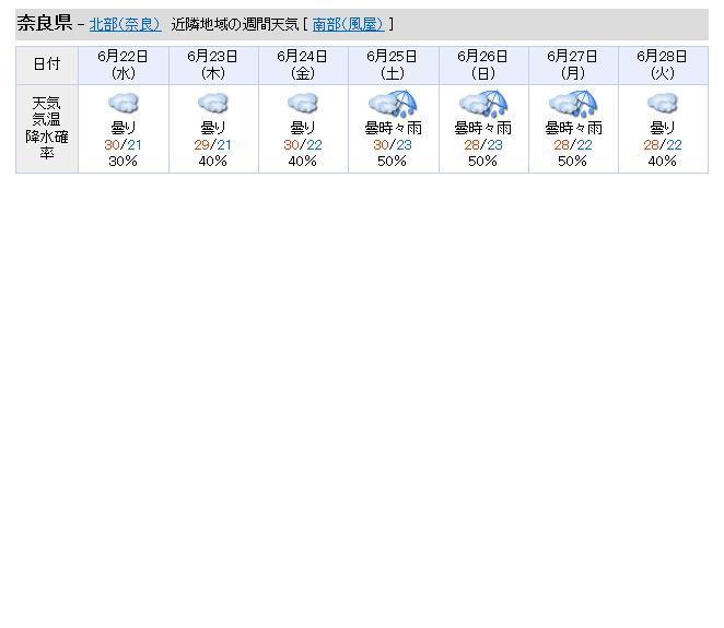 Yahoo天気.jpg