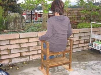 ひじ掛け椅子使用例.JPG