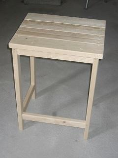 テーブル塗装前状況.jpg