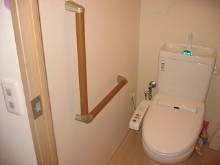 トイレ手すり完了.jpg