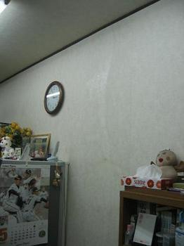壁補修完了.JPG