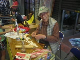 草花クラフト米村さん.JPG