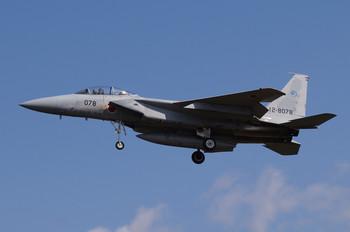 F15-078_160302.jpg