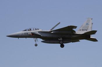 F15-078_160415.jpg