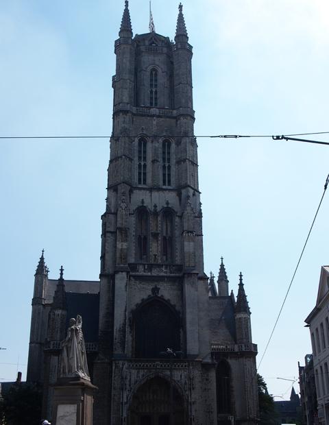 Belgium(Gent)42.jpg