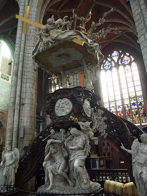 Belgium(Gent)47.jpg