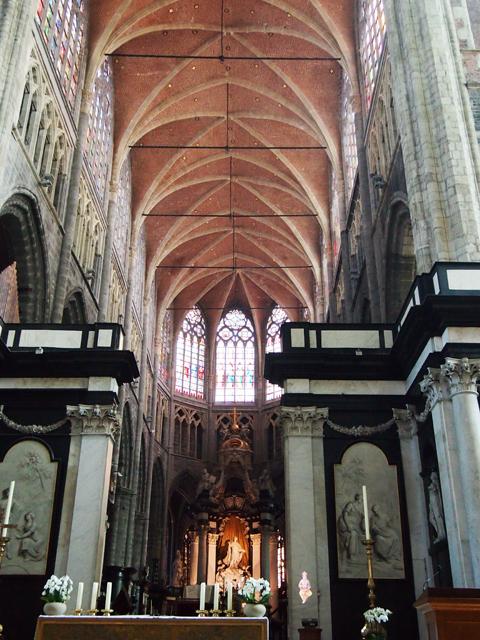 Belgium(Gent)48.jpg