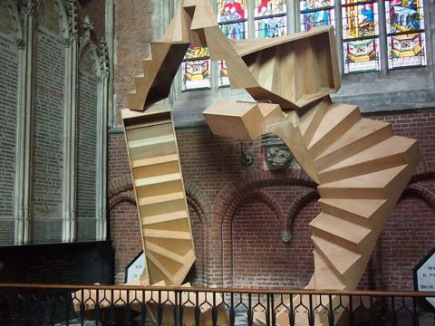 Belgium(Gent)49.jpg