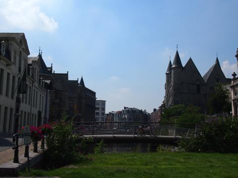Belgium(Gent)53.jpg