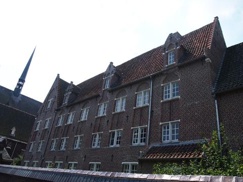 Belgium(Gent)62.jpg