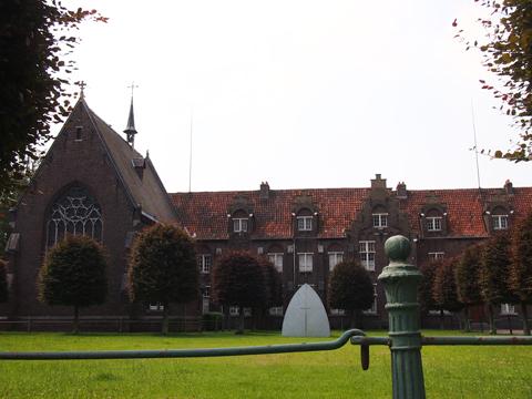 Belgium(Gent)66.jpg