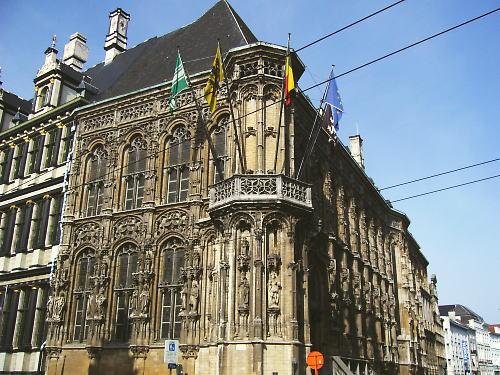 Belgium(Gent)67.jpg