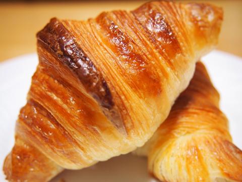 dominique saibron(croissant pepe).jpg