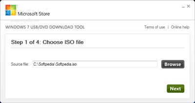Windows-7-USB-DVD-Download-Tool_1