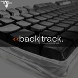 backtrack-1-0-released-2