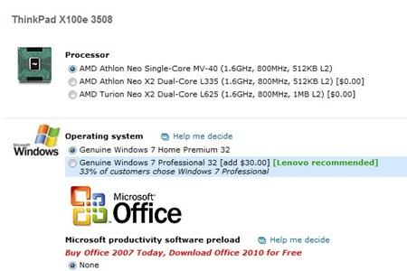 thinkpad-x100e-options-600x400
