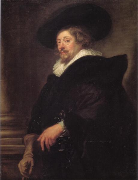 ヤン・ブリューゲル (父)の画像 p1_26