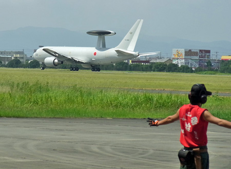 E-767.jpg