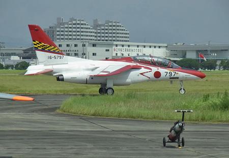芦屋のT-4.jpg