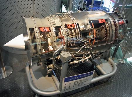 T-4のエンジン.jpg